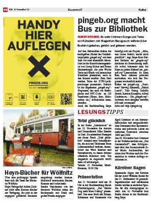 13-11-06-Klagenfurt