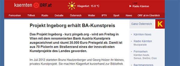 2014-02-21-kaernten.orf.at