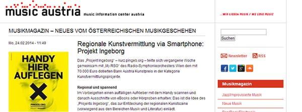 2014-02-24-music-austria