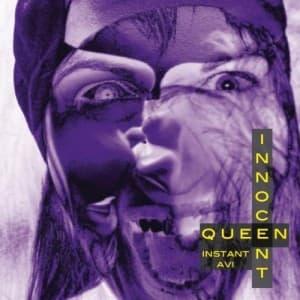Album Innocent Queen