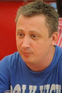 Karsten Krampitz, Foto: Amrei-Marie/CC