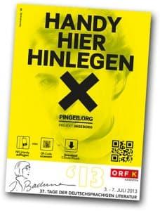 sticker-bachmann