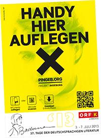bachmann-sticker