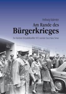 valentin_buergerkrieg_buchcover