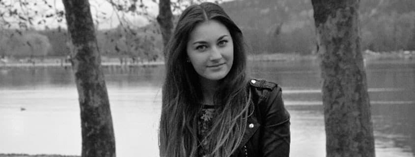 Verena Gotthardt