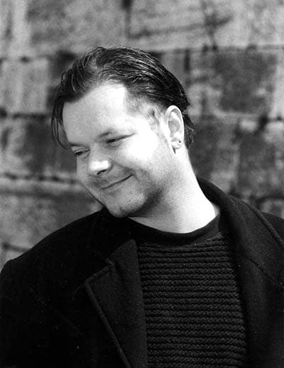 Georg Timber-Trattnig