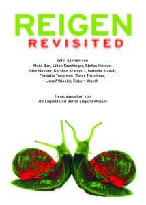 Cover REIGEN revisited