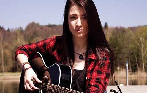 Nadja Inzko