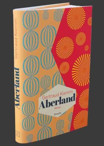 Aberland_Droschl_KK