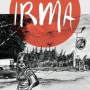 Irma/Rohwohlt Verlag