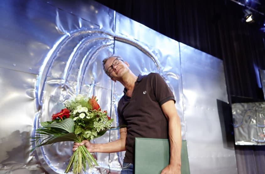TDDL Bachmannpreis 2014