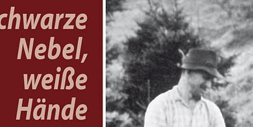 graz-wild-2