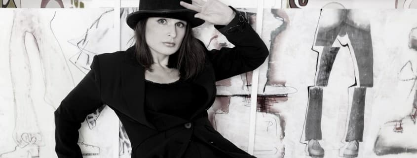 Barbara Ambrusch-Rapp