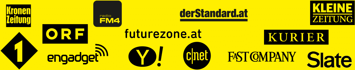 media-banner1