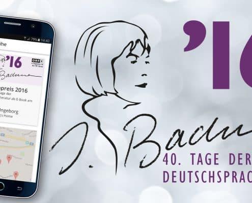 Bachmannpreis 2016 Sujet pingeb.org